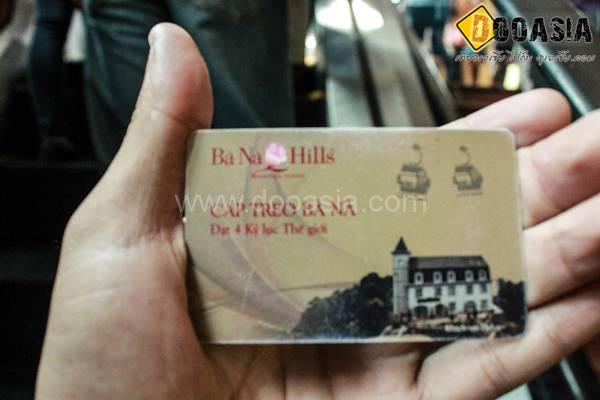 bana-hill (8)
