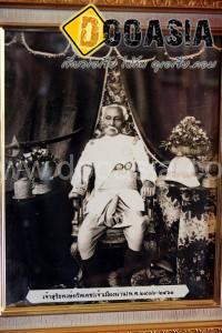 khumchaoluang (52)