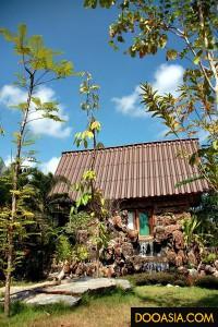 labuna-resort (15)