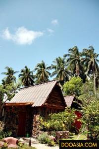 labuna-resort