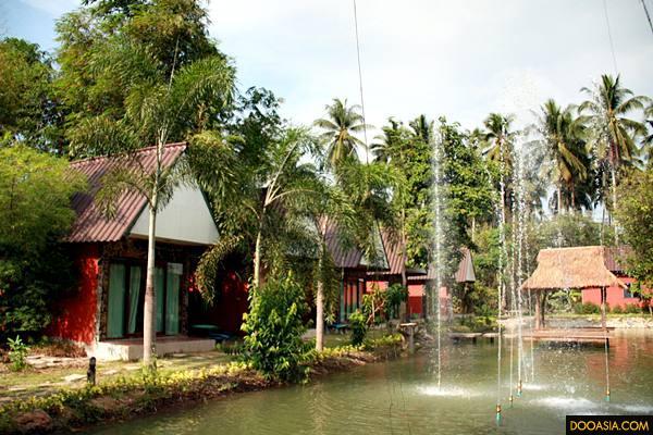 labuna-resort (24)