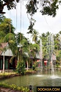 labuna-resort (25)