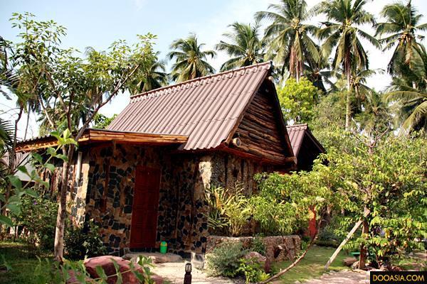 labuna-resort (32)