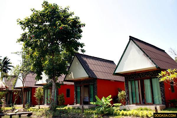 labuna-resort (5)