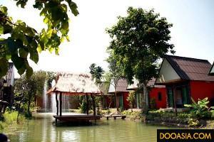 labuna-resort (6)