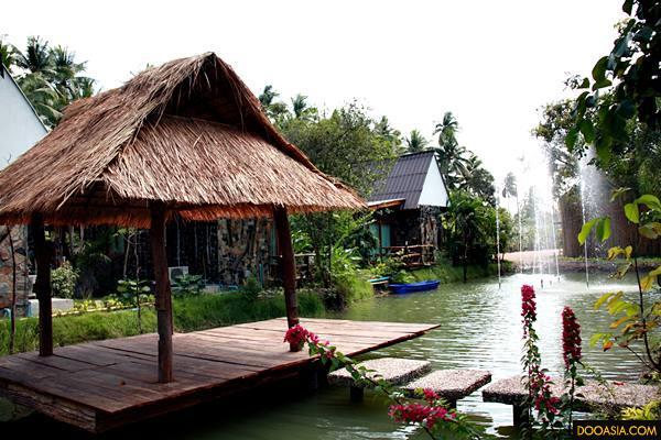 labuna-resort (8)