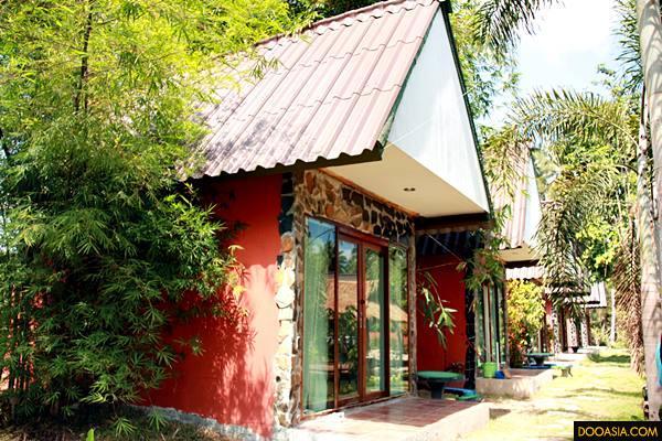 labuna-resort (9)