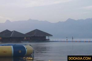 lake (16)