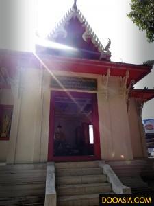 luangpor-dam (10)