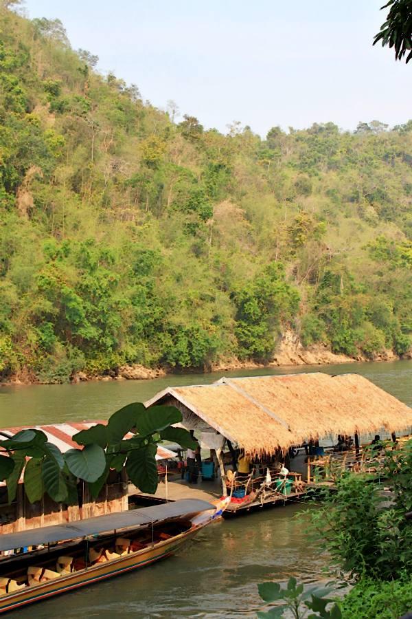 mon-village