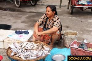 morning-market-uthaitani (15)