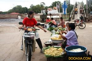 morning-market-uthaitani (18)