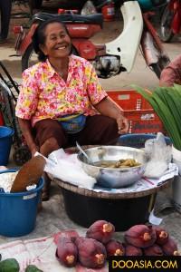 morning-market-uthaitani (22)
