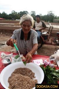 morning-market-uthaitani (23)