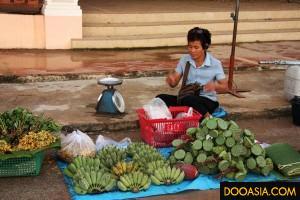 morning-market-uthaitani (26)