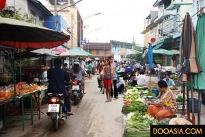 morning-market-uthaitani (34)