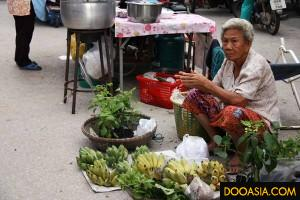 morning-market-uthaitani (36)