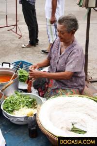 morning-market-uthaitani (39)