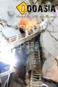 muangon-cave (13)