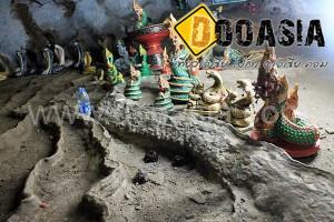 muangon-cave (15)