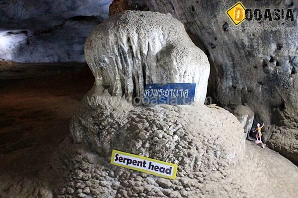 muangon-cave (16)