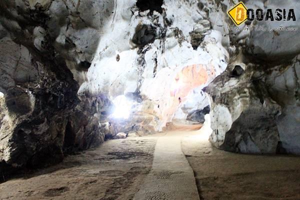 muangon-cave (18)