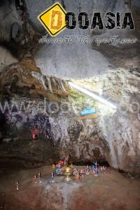 muangon-cave (21)