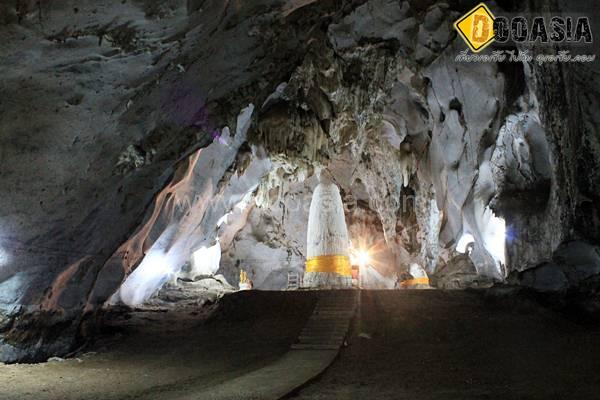 muangon-cave (23)