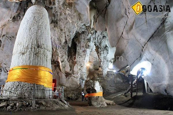 muangon-cave (25)