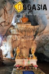 muangon-cave (26)