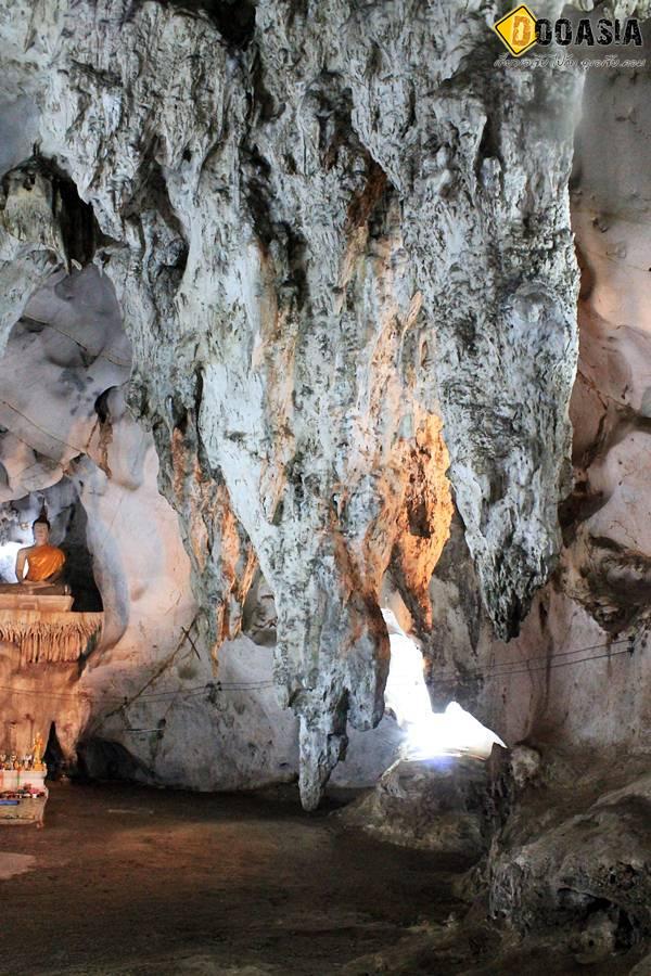 muangon-cave (27)