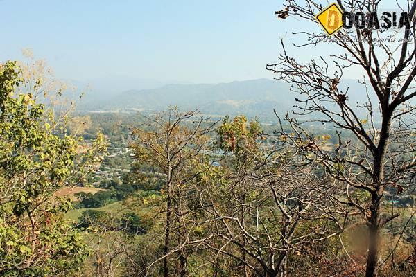 muangon-cave (3)