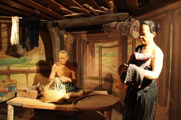 museumsuphan (14)