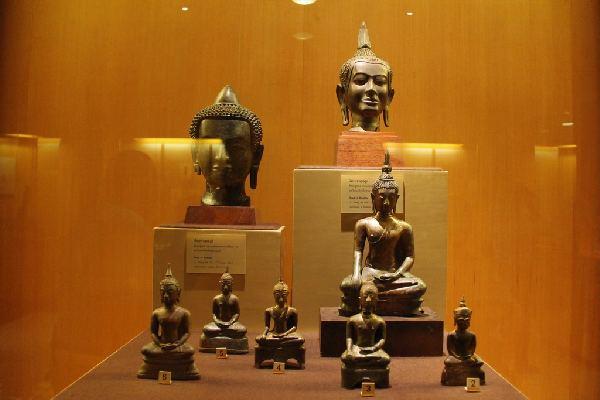 museumsuphan (22)