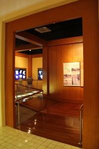 museumsuphan (24)