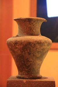 museumsuphan (27)
