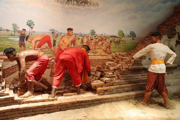 museumsuphan (4)