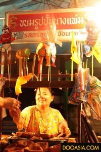 nangpam (19)