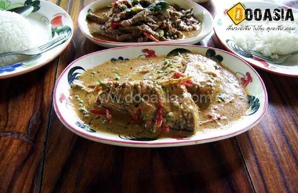 pakwaan-kitchen (7)