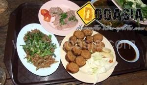 sitong-restaurant (11)