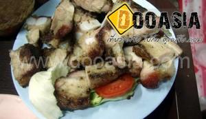 sitong-restaurant (4)