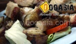 sitong-restaurant (8)