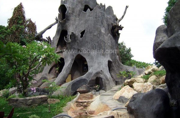 tarzan-resort (11)