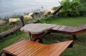 tarzan-resort (3)