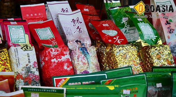 tea-market (1)