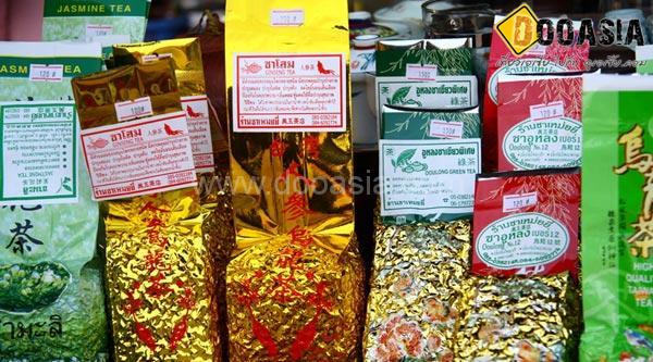 tea-market (11)