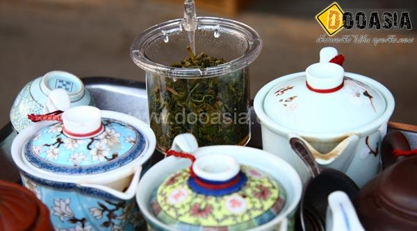 tea-market (3)