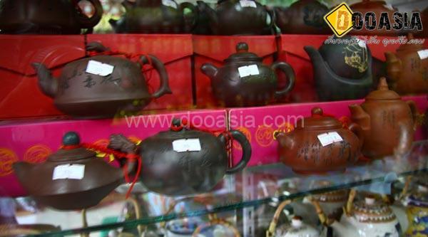 tea-market (5)