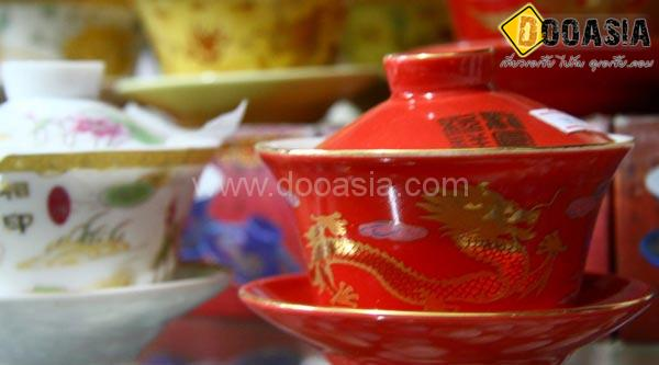 tea-market (8)