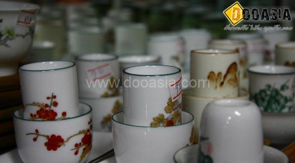 tea-market (9)